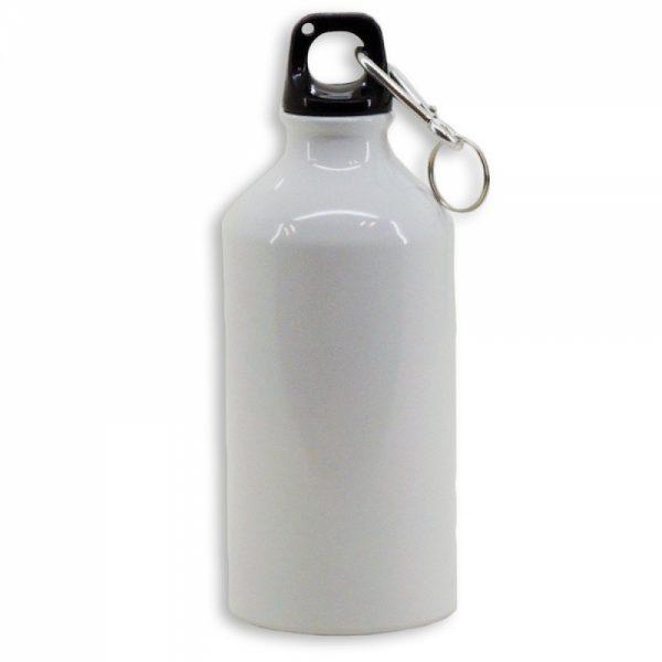 Botella de aluminio 500ml